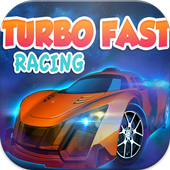 Car: Turbo Fast Racing Driving 1.0