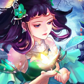 Sword Fantasy เซยนรกกระบค 108 Apk Download Android - roblox feed your pets 1 #U0e17#U0e2d#U0e07#U0e42#U0e25#U0e01#U0e2a#U0e15#U0e27#U0e2a#U0e14#U0e01#U0e27#U0e32#U0e07#U0e43#U0e2b#U0e0d