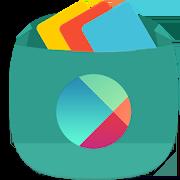 App Manager - Apk Installer 1.0.26