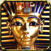 Pharaoh Puzzle 1.2.1