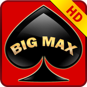 BigMax - Choi bai Viet 1.5.1