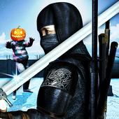 Halloween Zombie AssaultZ 1.1