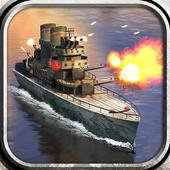 Modern Warship Combat 3D 1.2