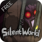 Silent World Adventure - Lite 6