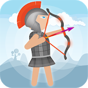 High Archer - Archery Game 1.5.1