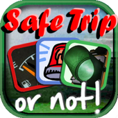 Safe Trip or Not 1.14