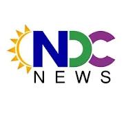NDC News live 1.0