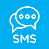 Gnrgy SMS Module 1.7