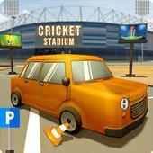 World Cup Street Parking 2019 1.0