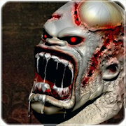Zombie Crushers: FPS ZOMBIE SURVIVAL 1.12.0