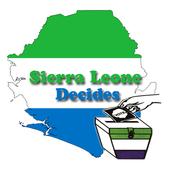 Sierra Leone Decides 0.0.3