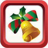 Christmas Ringtones collection 1.0
