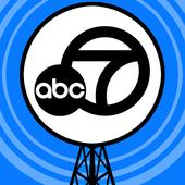 MEGADOPPLER – ABC7 LA WEATHER 3.4.0
