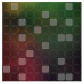 TenoriOn Live wallpaper 1.4