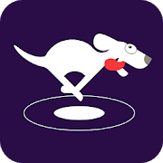 VPN Dog -  Everyone's favorite permanent free VPN 2.5.0