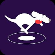 VPN Dog - Free & Fast & Unlimited & Unblock 4.5.0