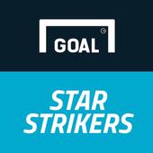 Goal Star Strikers 1.2.1