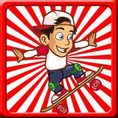 Fun Skater Boy 1.1