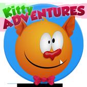 Kitty Adventures 1.0.2