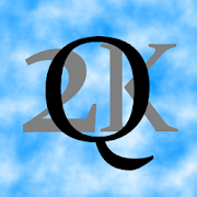 Quiztory Second Millennium 1.0