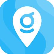 Málaga - Travel guide 1.0.0
