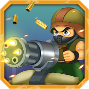 Turret Defense: BTD Battles 1.4.2