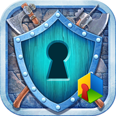 Frozen Escape 1.0