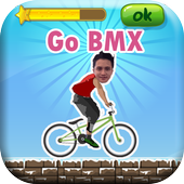 Udin GO.BMX 2016 1.0
