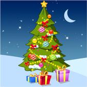 2048 Christmas tree 1.0.5