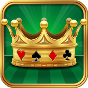 Solitaire 1.1.3