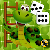 Snakes and Ladders 2.1.1