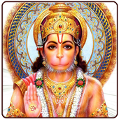 Hanuman Chalisha Non Stop 1.1