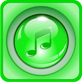 T3r Elemento Musica 1.0