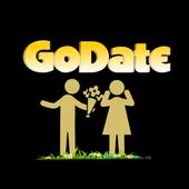 GoDate 1.1
