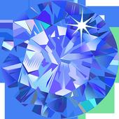 Diamond Goddess 6.0
