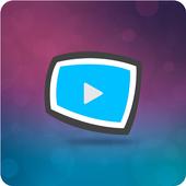 EasyVideos 1.0