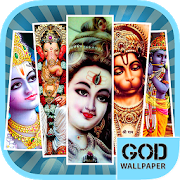 All God HD Wallpaper 1.1