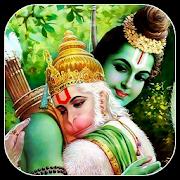Hanuman Chalisa 1.6