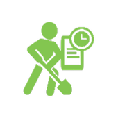 com.godlesie.jgdlws.simpleworktimecalculator icon