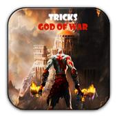 Tricks God Of War 2.0