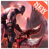 Tricks God of War 3 1.0