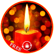 Romantic Candle LWP 1.3
