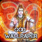 Top 20 Apps Similar To God Hd Wallpaper
