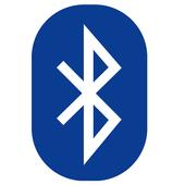 Bluetooth Detector 1.1