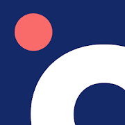 Omio: Train, Bus, Flight in Europe 7.1.0