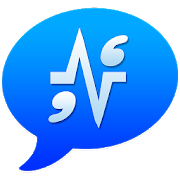 Get Customer Feedback - myPulse 1.1