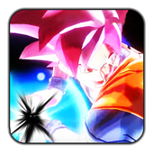 Goku Fusion Xenoverse Attacks 2