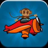 Dashy Monkey 1.1.0.0