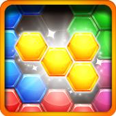 Hexa Puzzle - Block Puzzle Master 1.2.1