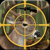 3D Deer Shooting Huntsman game 1.0.5